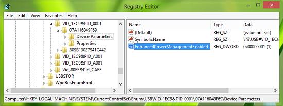 code 43 usb windows 8.1 fix