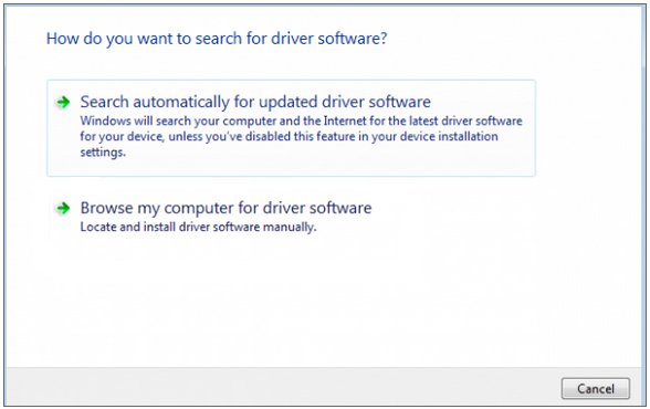 manually-install-a-driver-in-windows-7