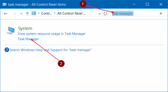 open-task-manager-in-Windows-10
