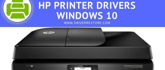 HP-Printer-Drivers-Windows-10