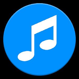 audio drivers windows