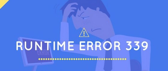 How-to-Fix-Runtime-Error-339