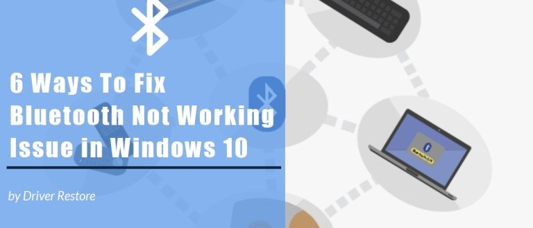 Fix-Bluetooth-Not-Working-Issue-in-Windows-10