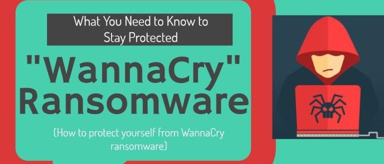WannaCry-protect-yourself-from-WannaCry-ransomware