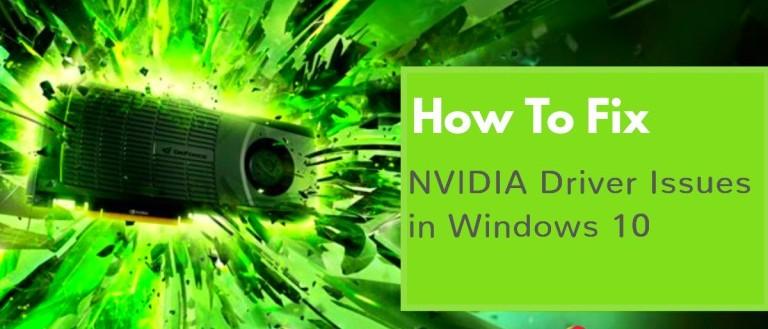 Update-NVIDIA-Drivers-in-Windows-10