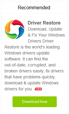 Download Update Acer Drivers Windows 10