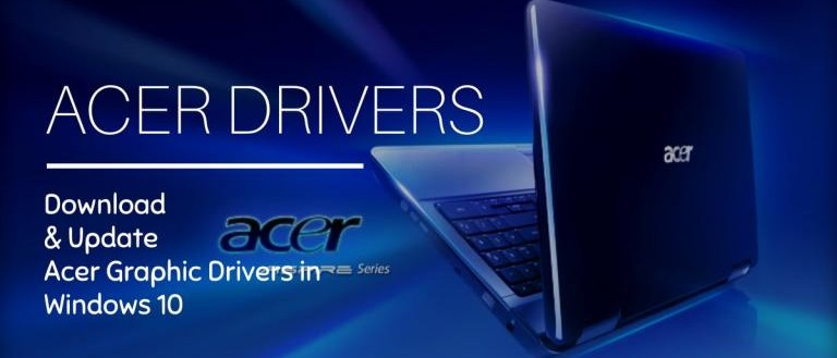 Download-Update-Acer-Drivers-in-Windows-10-2