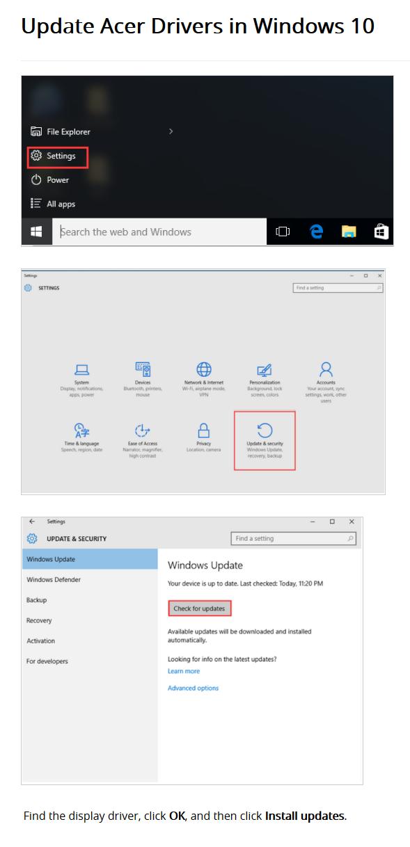 Download arduino driver windows 10