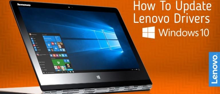 Download-Update-Lenovo-Drivers-Windows-10-Free