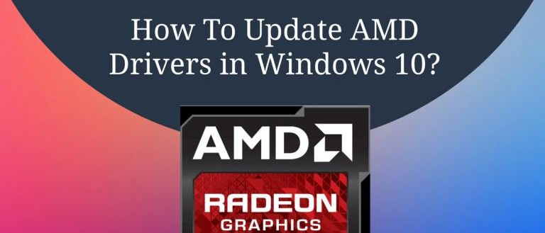 Update-AMD-Drivers-Windows-10