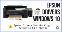 epson-printer-drivers-windows-10