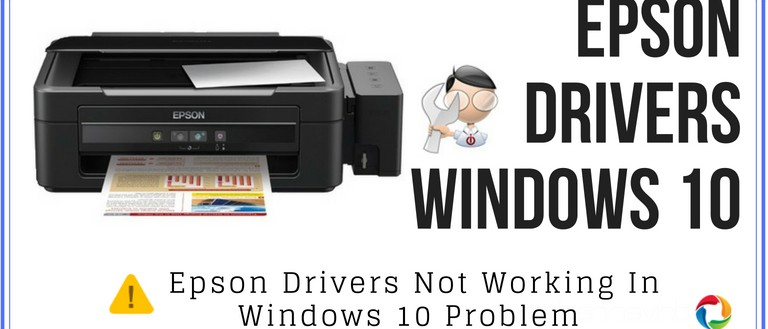 epson-printer-drivers-windows-10