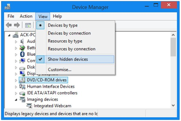 show-hidden-devices-windows